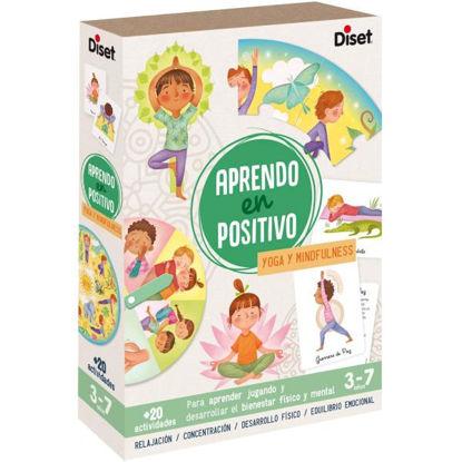 dise41205-aprende-en-positivo-yoga-