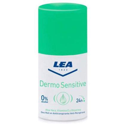 lasc3026-desodorante-roll-on-leader