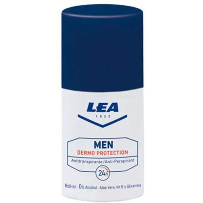 lasc3616-desodorante-roll-on-men-de