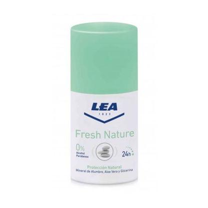 lasc3773-desodorante-roll-on-lea-fr