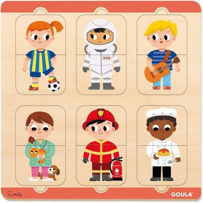 dise54009-puzzle-profesiones
