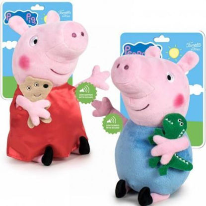 famo760018704-peppa-y-george-with-s