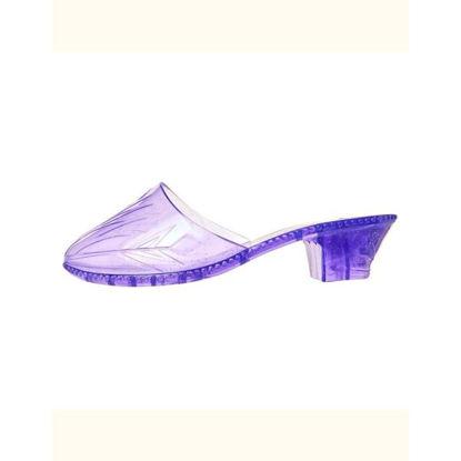 glop205004-zapatos-ana-y-elsa-froze