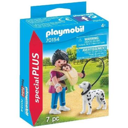 play70154-mama-c-bebe-y-perro