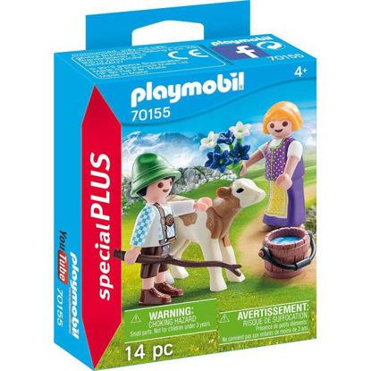 play70155-ninos-c-ternero