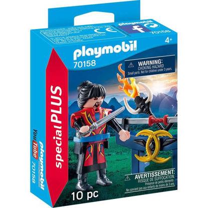 play70158-guerrero