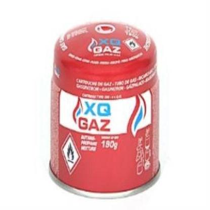 koop282000010-bombona-gas-190g