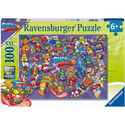 rave129140-puzzle-super-zings-100pz