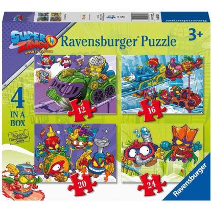 rave30538-puzzle-super-zings-progre