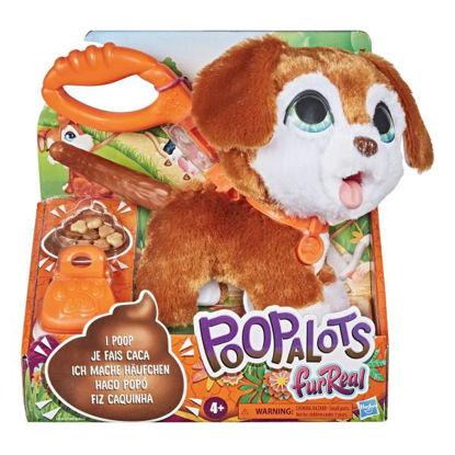 hasbe88985l0-mascotas-poop-a-lots