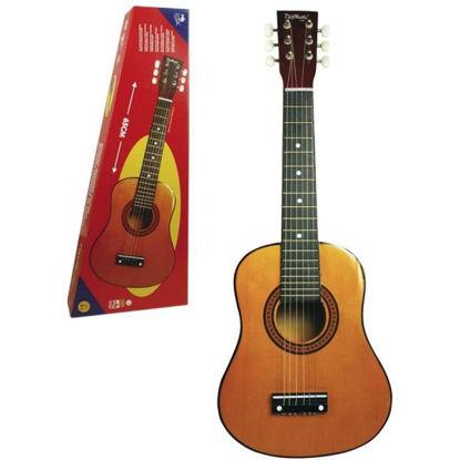 reig7061-guitarra-madera-65cm-