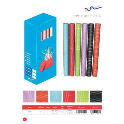 impr1013-papel-regalo-lunares-70x20