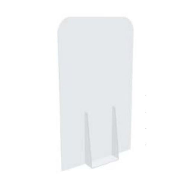packcapp00000040-separador-pp-trans