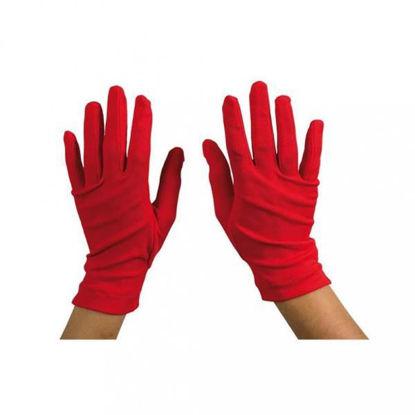 fyas16759rojo-guantes-rojo-poliamid