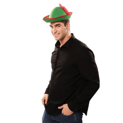 fyas25171-sombrero-robin-hood