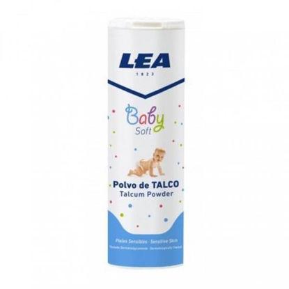 lasc3277-polvo-de-talco-lea-soft&ca