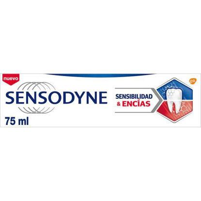 marv200101-dentifrico-sensodyne-75m