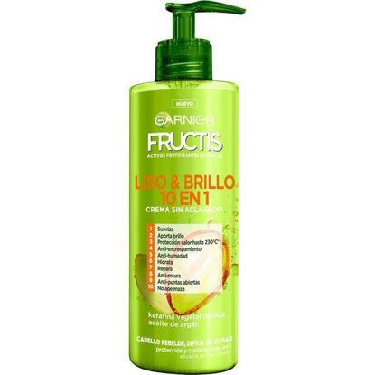 marv117003-crema-fructis-400ml-sin-