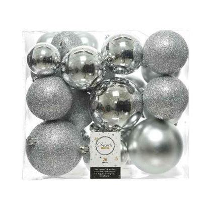 kaem20740-bola-navidad-plata-stdo-2