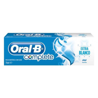 bema33700445-dentifrico-oral-b-comp