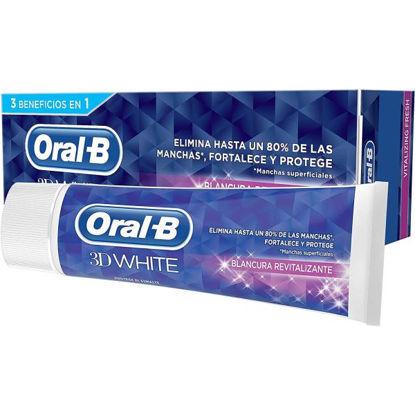 bema33700674-dentifrico-oral-b-3dw-