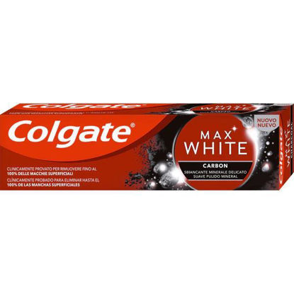 marv117109-dentifrico-colgate-carbo