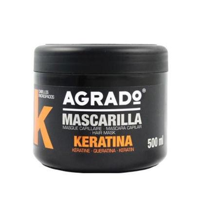 agra5504-mascarilla-capilar-keratin