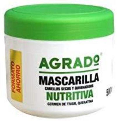 agra5606-mascarilla-capilar-nutriti