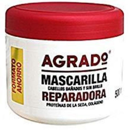 agra5506-mascarilla-agrado-capilar-