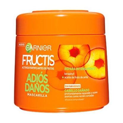 marv33932-mascarilla-fructis-adios-