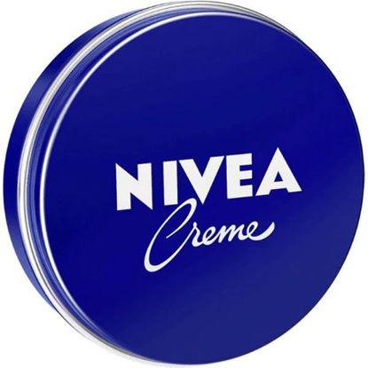marv1030-crema-manos-nivea-400ml-la