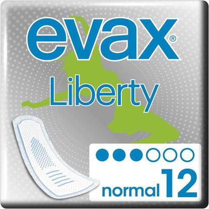 bema52500356-compresa-evax-liberty-