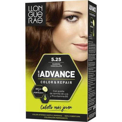 cash59121-tinte-llongueras-advance-