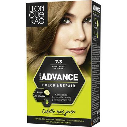 cash83438-tinte-llongueras-advance-