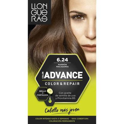 cash59122-tinte-llongueras-advance-