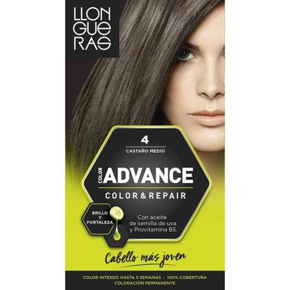 cash9291-tinte-llongueras-advance-0