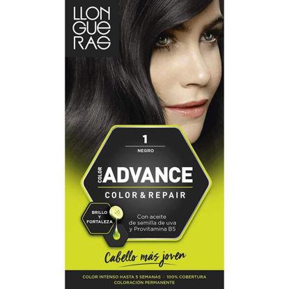 cash12695-tinte-llongueras-advance-