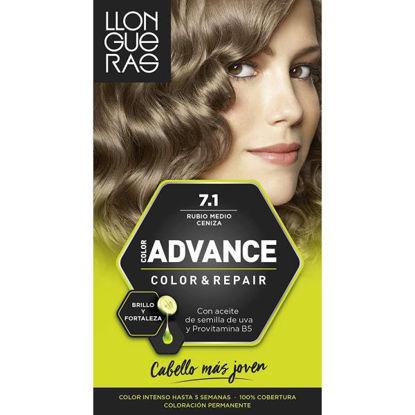 cash82431-tinte-llongueras-advance-