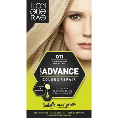 cash27403-tinte-llongueras-advance-