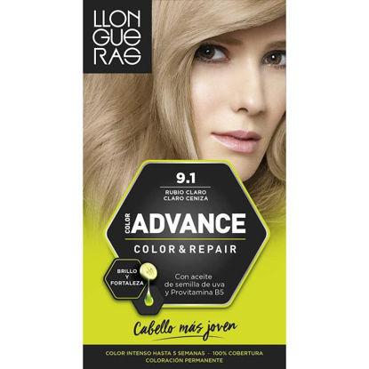 cash83436-tinte-llongueras-advance-