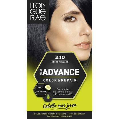 cash54336-tinte-llongueras-advance-