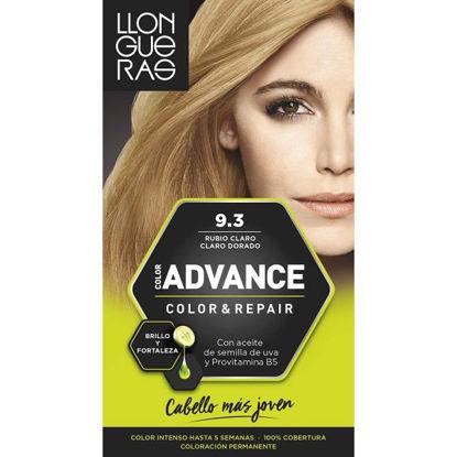 cash15859-tinte-llongueras-advance-