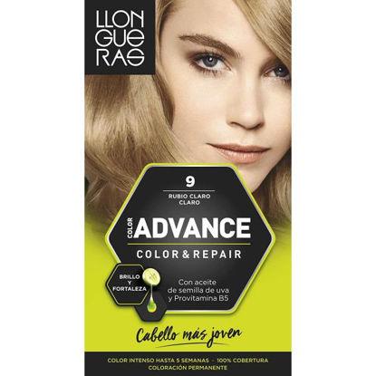 cash15862-tinte-llongueras-advance-