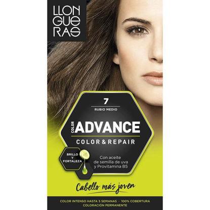 cash15865-tinte-llongueras-advance-