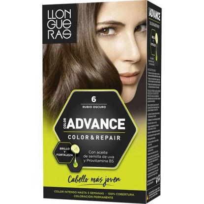cash9116-tinte-llongueras-advance-0
