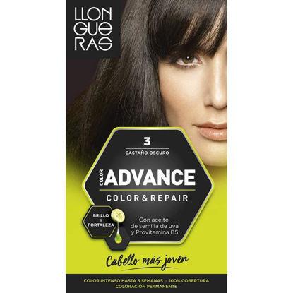 cash10728-tinte-llongueras-advance-