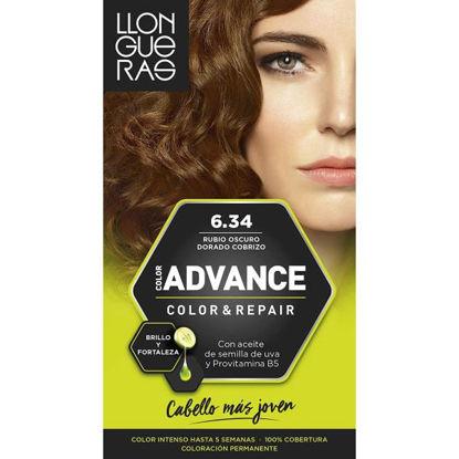 cash83439-tinte-llongueras-advance-