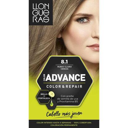 cash15864-tinte-llongueras-advance-