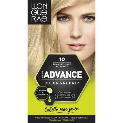 cash9114-tinte-llongueras-advance-r