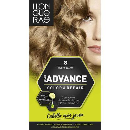 cash15863-tinte-llongueras-advance-